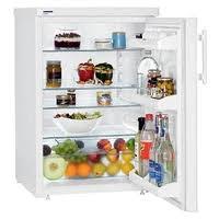 <b>Холодильник Liebherr T 1710</b> — Холодильники — купить по ...