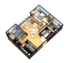 Home Design Plans D   My pins   Pinterest   Home Design Plans    Home Design Plans D   My pins   Pinterest   Home Design Plans  Photo Sketch and Floor Plans