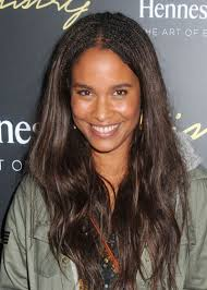 Joy Bryant's long, wavy hairstyle - joy_bryant_hairstyle1_3