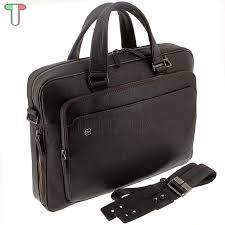 Мужская <b>сумка</b> Piquadro <b>CA4027B3 TM Black Square</b> купить из ...