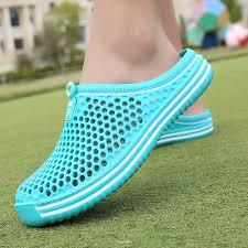 POLALI <b>womens sandals</b> 2018 Summer <b>Sandals</b> Fashion Hollow ...
