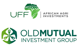 Image result for Old Mutual