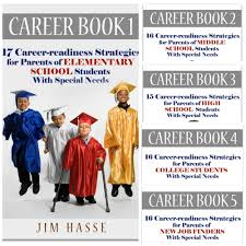 effective goal setting cerebral palsy career builder for high collage of five career book covers
