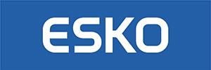 """<b>ESKO</b> – компания """"Флекси"""""""