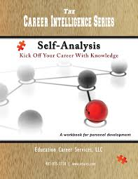 employment empowerment books google technologies self analysis kick off your career knowledge