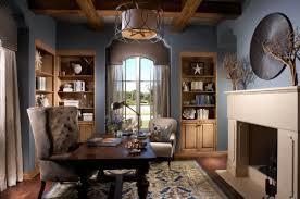 beachy blue home office blue home office ideas