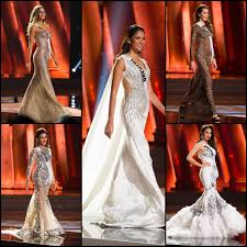 gucci fashion trends sashes and tiaras my top list of sashes and tiaras my top 15 list of best gowns from miss universe 2015 preliminary competition