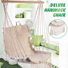 Buy bedroom <b>hammock</b> and get free shipping on AliExpress.com