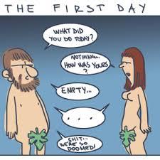 Sad Love Story :( by bepe - Meme Center via Relatably.com