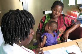 Image result for febrile seizure africa
