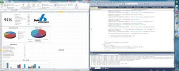c issue excel into word then export to pdf stack overflow edit2 why i cant skip excel