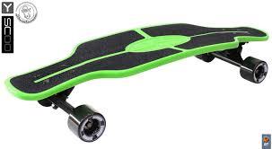 "<b>Скейтборд</b> пластиковый Y-Scoo Longboard Shark Tir 31"" <b>408</b>-<b>G</b> с ..."
