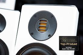 <b>ELAC Vela</b> FS 407 – «Лучший продукт» по версии портала «HiFi ...