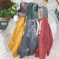 Literary men and <b>women</b> shop men's sweater hooded jacket autumn ...