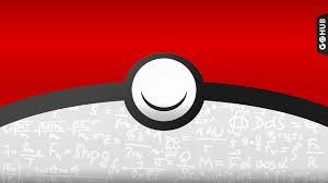 Moves and Stats for all Gen V Unova Pokemon Added | Pokemon ...