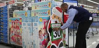 Christmas Eve Hours For Walmart, Target, Kohl