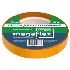 <b>Ленты</b> гидроизоляционные в Москве – купить по низкой цене в ...