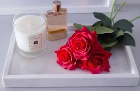 <b>5pcs</b> 20pcs Red <b>Real Touch</b> Roses <b>Silk</b> Flower <b>Silk</b> Flowers for   Etsy