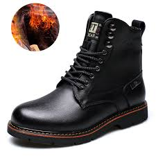best <b>winter</b> boots <b>men size</b> us 14 ideas and get free shipping - a920