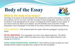essay writing powerpointthesis hook transition