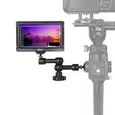 "Alex S (@Redskull) <b>camera</b>: <b>Eyoyo E5 5"" inch</b> Field <b>DSLR Camera</b> ..."