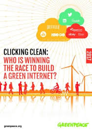 Résultats de recherche d'images pour «clicking clean»