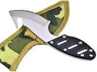 10+ Fixed Blades Knives ideas | fixed blade <b>knife</b>, blade, <b>knife</b>