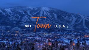 Colorado <b>Ski</b> Resort & Vacation Destination, Steamboat Resort