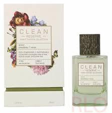 <b>Clean</b> Reserve <b>Sweetbriar & Moss</b> Eau de Parfum 100ml Spray ...