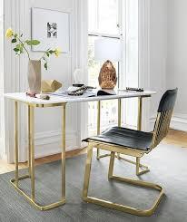 dahlia marble desk 699 best desks for home office