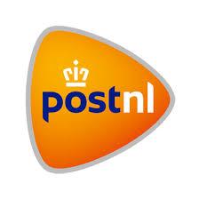 Riem & Zo verzendt binnen Nederland gratis via Postnl