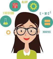Image result for engineering teacher cartoon