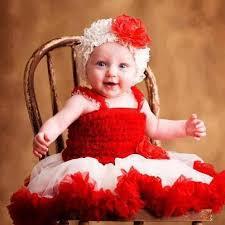 اجمل اطفال فى العالم اليكم بالصور احدث صور الاطفال