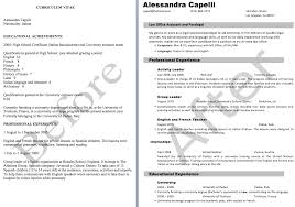 doc computer skills resume samples skills resume sample advanced computer skills resume sample