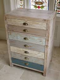 loft style wooden cabinet beach house di3038 23500 beach house style furniture