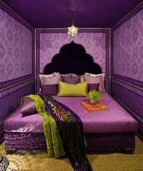 bedroom green color bedrooms feng shui