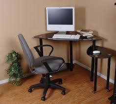 furniture fabulous modern amazing desks wood flooring boss chairs workplace at corner area grey decor amazing office plants