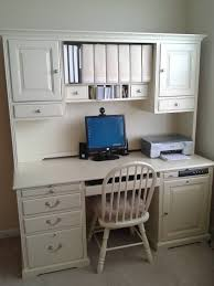 desk bedroom ideas apaan