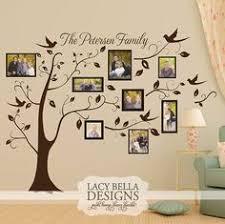 декор на стену: лучшие изображения (30) | Декор, Семейная ...