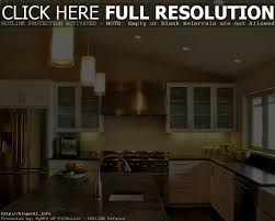 Home Depot Light Fixtures Kitchen Kitchen Lighting Fixtures Home Depot Led Kitchen Ceiling Lights