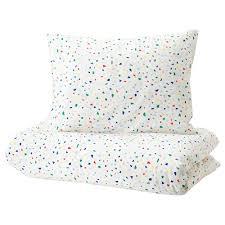 Постельное белье купить в интернет-магазине <b>ИКЕА</b> - <b>IKEA</b>