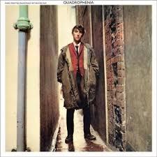 Купить The Who. <b>Quadrophenia</b> (<b>2</b> LP) по лучшей цене - магазин ...