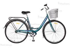 "Комфортный <b>велосипед Stels Navigator 345 28</b>"" Z010 (2018 ..."