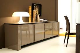 Dining Room Furniture Sideboard Stunning Layout Dining Room Sideboard Diy Or Buffet Contemporary