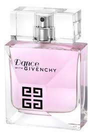 <b>Givenchy dance with givenchy</b> купить элитные духи для женщин в ...
