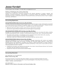 accountant resume uae cover letter resume examples accountant resume uae accountant resume important tips dubai forever resume sample entry level accountant objective accounting