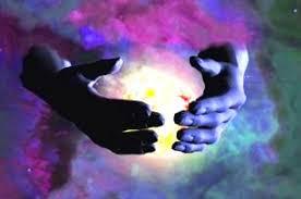 Imagini pentru universul
