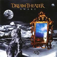<b>Dream Theater</b> - <b>Awake</b> - Reviews - Encyclopaedia Metallum: The ...