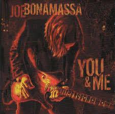 <b>Joe Bonamassa</b> – <b>So</b> Many Roads Lyrics | Genius Lyrics