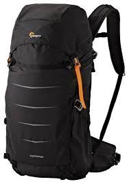 Рюкзак для фотокамеры <b>Lowepro Photo Sport</b> BP 300 AW II купить ...